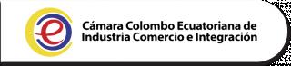 Cámara de Comercio Colombo Ecuatoriana