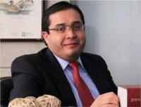 Iván Andrés