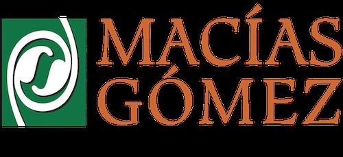 Sitio maciasabogados.com