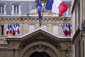 Francia aprobó préstamo por US$230 millones para políticas climáticas