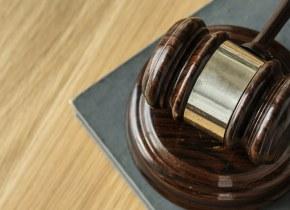 ¿Tribunales ambientales, conciliación o mediación ambiental?