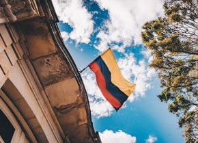 Gestion de la biodiversité et du territoire dans un état en post-conflit : le cas de la Colombie