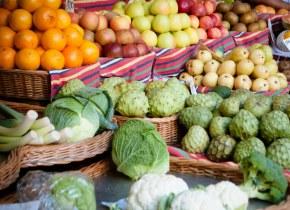 Se pierde casi del 40% de los alimentos que produce Colombia