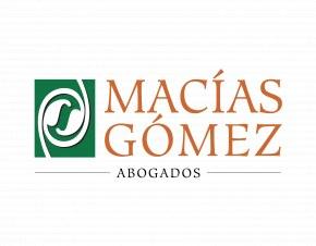 Macías Gómez & Asociados, la Firma especializada en Derecho Ambiental Corporativo más grande de Colombia, se integra a Philippi Prietocarrizosa Ferrero DU & Uría (PPU)